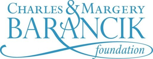 Charles Margery Barancik Foundation Joins Ringling College