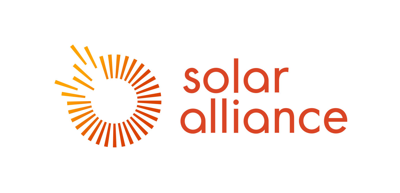 Solar Alliance Partners with NuYen Blockchain for the Development of Murphysboro Cryptocurrency Facility