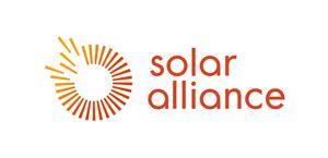 solaralliance.jpg