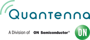 Quantenna Division ON Semiconductor Logo.png