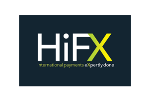 With Offices In Toronto Hifx North America Will Provide Both Businesses And Consumers Unmatched International Money Transfer Capabilities