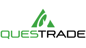 Questrade-primary-logo-digital-light-background.png