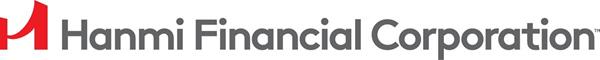 HANMI_Financial_Corp_Main_Signature_Color_TM.jpg