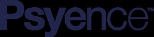 psyence logo.png