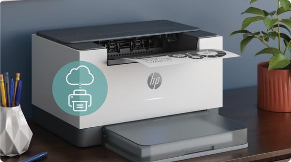 Smart Printer (1)