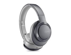 CLEER INC Announces Wireless Bluetooth Headphones and