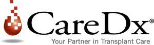 CareDx logo.jpg