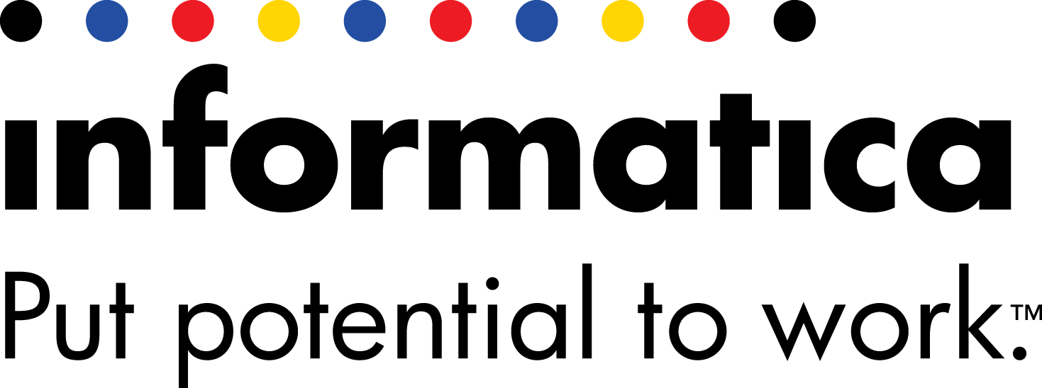 Informatica Marketing Data Lake Powers Marketing with Big Data