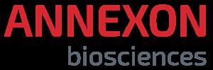 Annexon_Logo_RGB.png