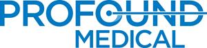 Profound Logo-CMYK-HiRes.jpg