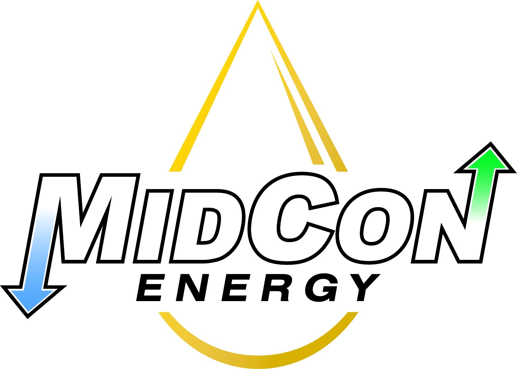 Mid-Con Energy Partners, LP Logo