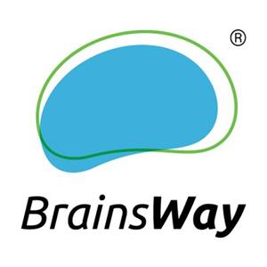BransWay logo.jpg