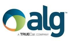 ALG logo.jpg