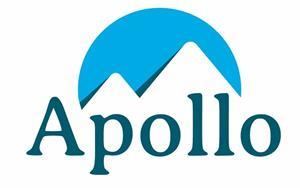 Apollo GS New Logo.jpg