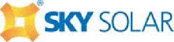 Sky Solar Holdings, Ltd. Reports Unaudited Financial Results for the First Half of Fiscal Year 2018