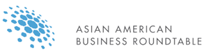 asianamericanbusinessroundtable.png