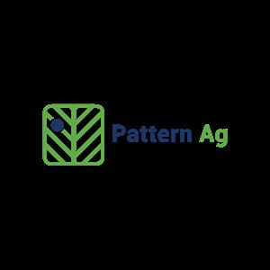 Pattern Ag LOGO-01.png