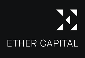 EtherCapital_Logo_PMSblue.jpg
