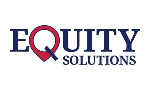 Equity Solutions USA is a nationwide, independent provider of real estate valuation services, with a network of licensed and certified appraisers in all 50 states. It provides a full range of services to help ensure lenders meet the stringent regulatory compliance requirement in today's market. Using the latest advances in technology with unparalleled customer service and industry expertise, Equity Solutions places costs and time at the core of its business strategy. Learn more at www.esusa.net.