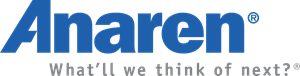 0_int_Anaren_Logo_Tag.png