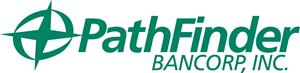 Pathfinder Bancorp, Inc..jpg