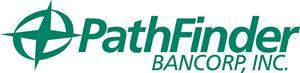 Pathfinder Bancorp, Inc..jpg