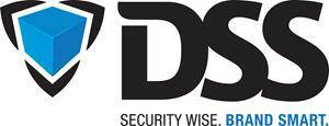 DSS_LogoHorizontal_color-large (1).jpg