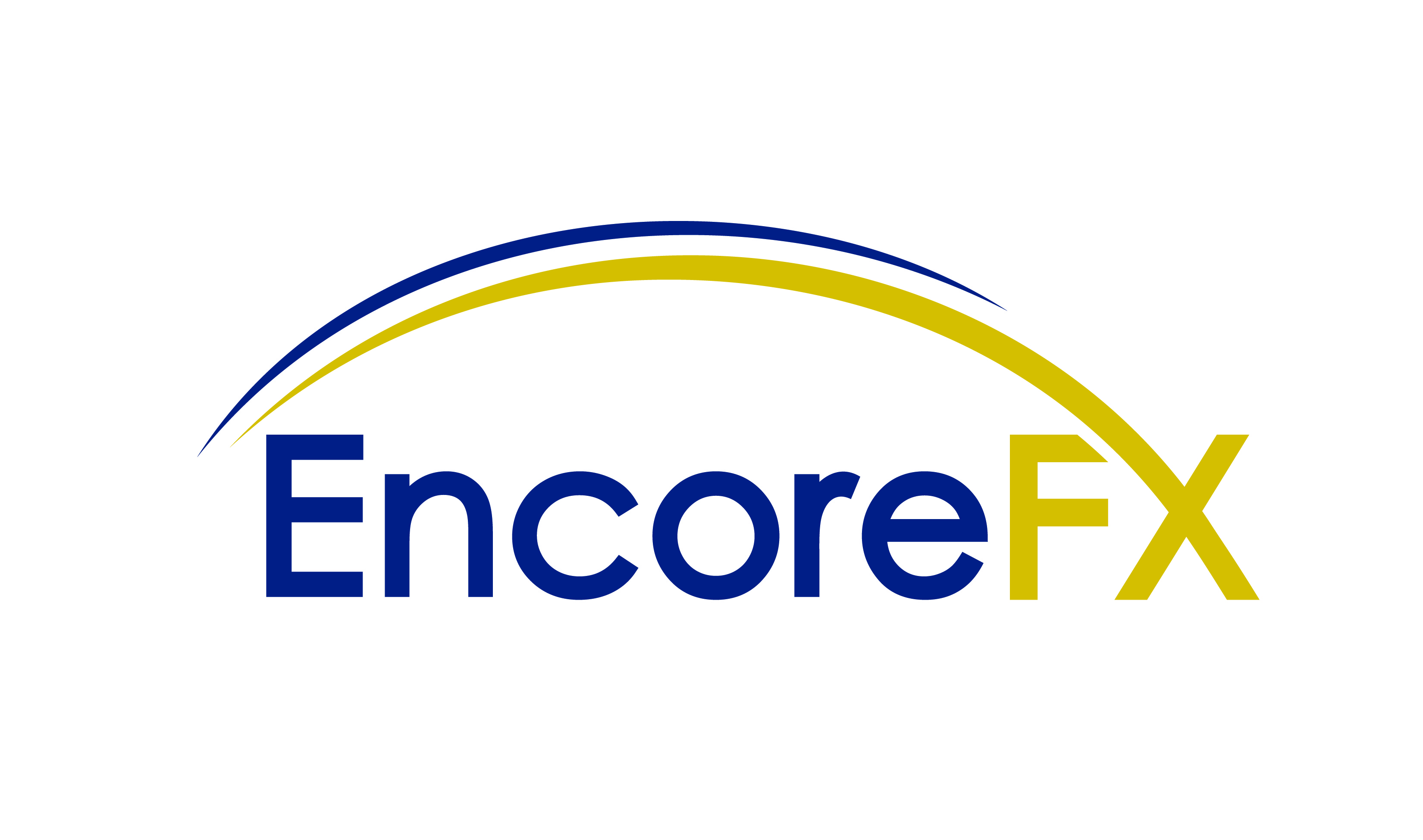 EncoreFx_logo_colour.jpg