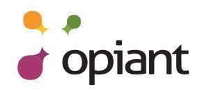 Opiant logo.jpg
