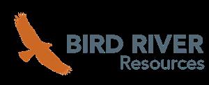 BirdRiver.png