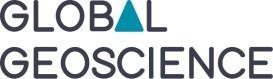 Global Geoscience.jpg