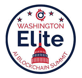 Washington Elite AI Blockchain Summit.png