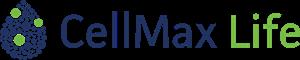 CellMax Life logo.png