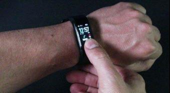 Koretrak Review - An In-depth Look At the Koretrak Smartwatch - By Genesis Reviews
