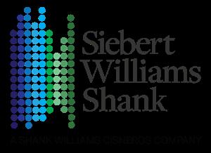 SiebertWilliamsShank-logo (002).png