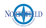 Northfield Capital Corporation.jpg