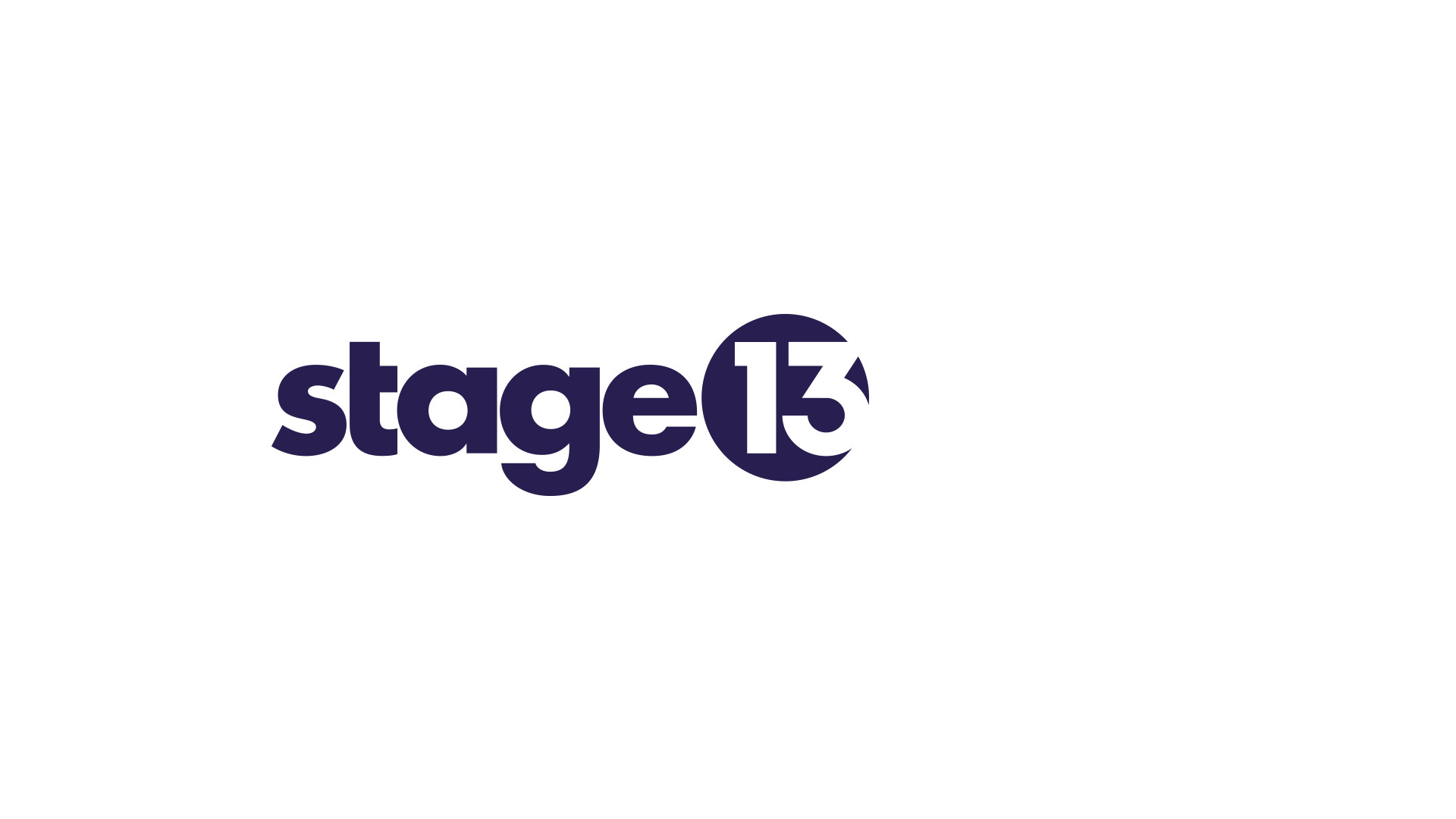 stage 13 purple logo.jpg