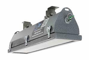 HAL-24-2L-LED-BMSW-BL Main