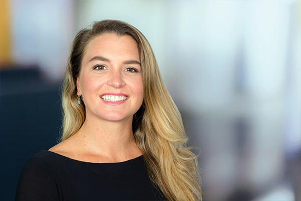 Courtney Guthridge, based in Savills Los Angeles office, has joined Workthere as a director and will be responsible for the expansion and delivery of the platform to the Western region.