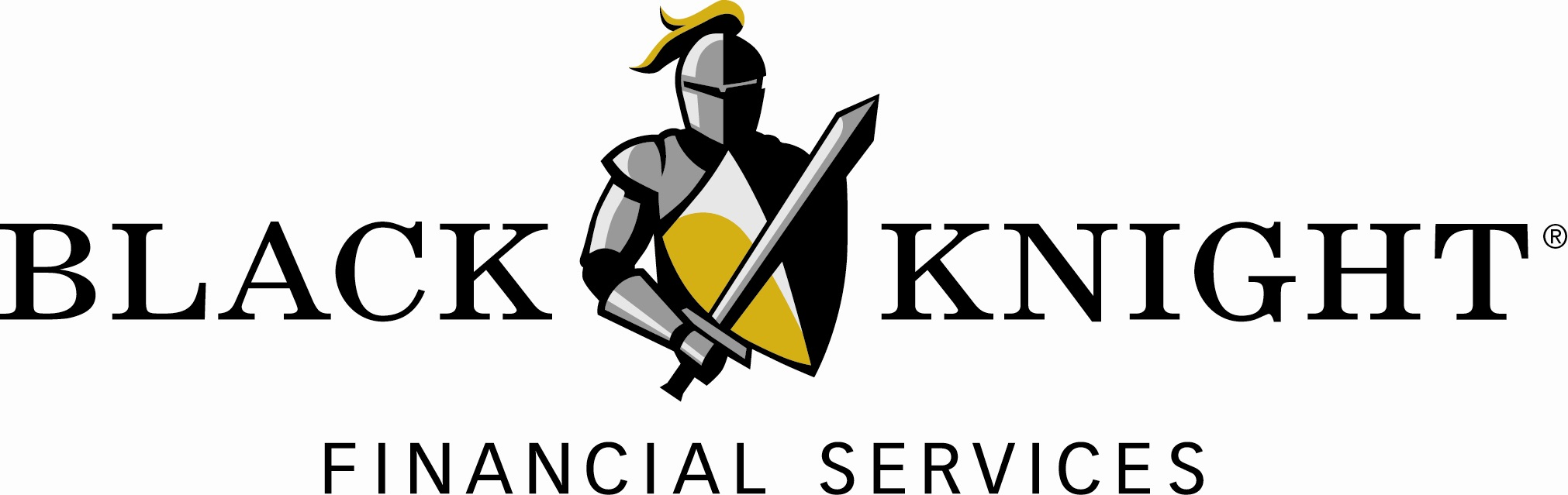 Black Knight Financial Services Announces Second Quarter 2017 Earnings Release and Conference Call
