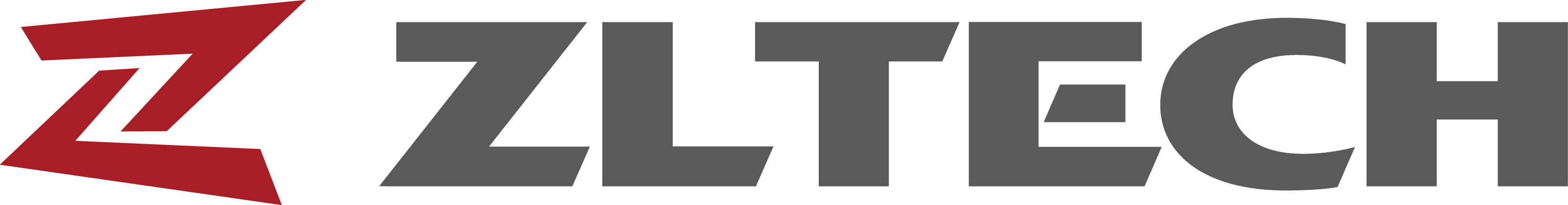 ZL Logo - Large (11 in).png