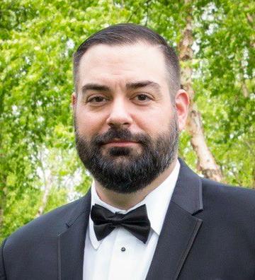 Vito Vacca Joins the Safeware Program Development Team