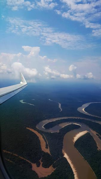 1-VistaJet_River