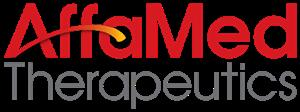 AffaMed Logo
