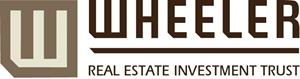 Wheeler Real Estate Investment Trust.jpg