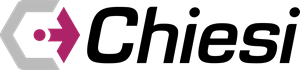 Chiesi Logo - 1.Primary (1).png