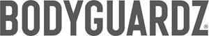 bodyguardz-logo-2017.jpg