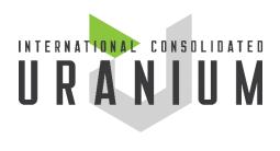 CUR Logo.png