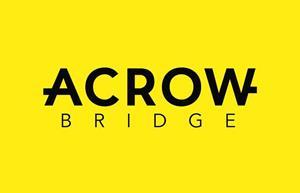 acrow.JPG