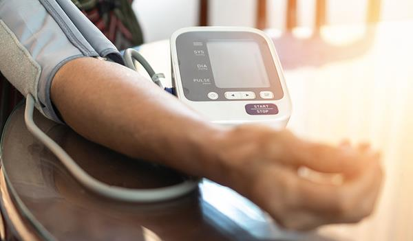 Zyter makes it easy for provider practices to improve the overall quality of patient care and expand their offerings with remote patient monitoring (RPM). By taking advantage of this latest medical technology, provider practices can increase the potential for early intervention, thereby decreasing the likelihood of a serious or life threatening situation.  ZyterHome™ is a comprehensive RPM solution for doctors to care for patients who can benefit from participating in their own care by actively managing, monitoring, and tracking patient health conditions remotely. Integrated with the Zyter Digital Healthcare platform, ZyterHome consists of patient-facing, pre-configured 4G-enabled devices to seamlessly track and transmit a patient's physiological data. No pairing or configuration is required by the patient, making it easy and convenient for anyone to use.